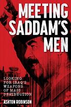 Meeting Saddam's Men.png