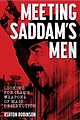 Meeting Saddam's Men.png