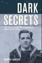 Dark Secrets_edited.png