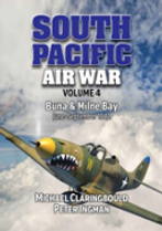 South Pacific Air Wars Vol 4.png