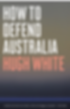 How to Defend Australia.png