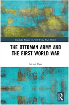 The Ottoman Army.png