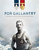 For Gallantry.png