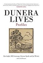 Dunera Lives.png