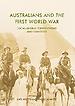 Australians & the WWI.png