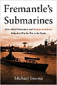 Fremantle's Submarines.png