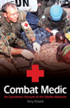 Combat Medic.png