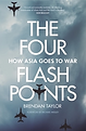 The Four Flash Points.png