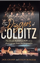 The Diggers of Colditz.png