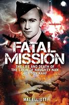 Fatal Mission.png