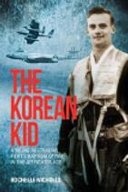 The Korean Kid.png