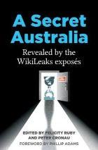 A Secret Australia_edited.jpg