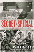 Secret & Special.png