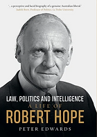Law, Politics and Intelligence.png