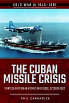 The Cuban Missile Crisis.png