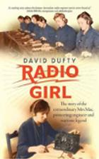 Radio Girl.png