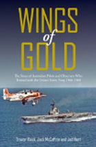 Wings of Gold.png