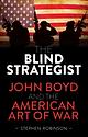 Blind Strategist.png