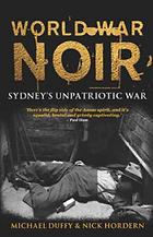 World War Noir.png
