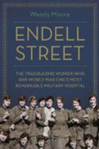 Endell Street.png