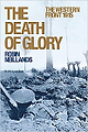 The Death of Glory.png