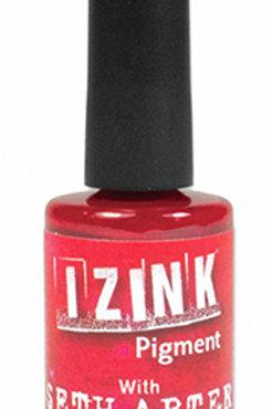 I Zink Pigment Raspberry Beret 11,9 ml