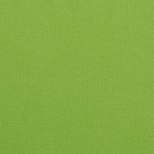 loot de 10 cardstock A4 216g lime