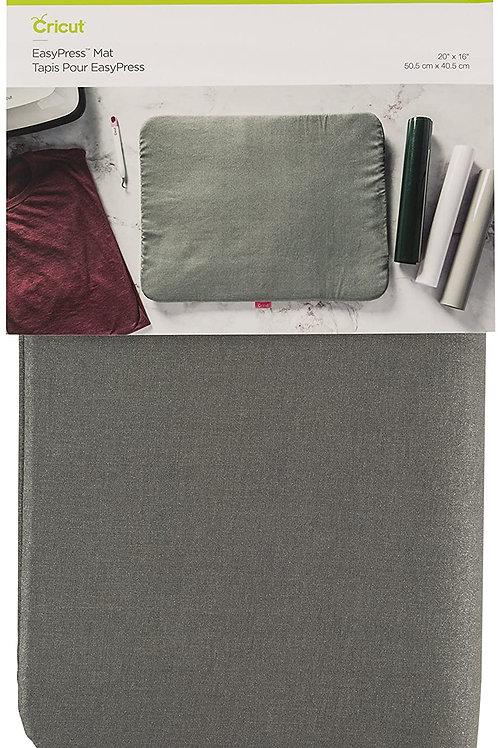 Tapis Easypress 40x50 cm cricut 2009669