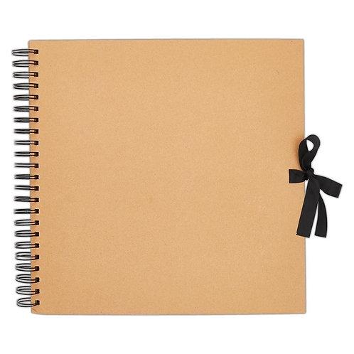 Scrapbook 20 x 20 cm 40 pages PMA101402