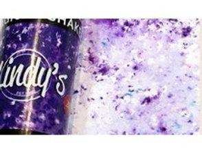 LINDY'S magical shaker mshake-09
