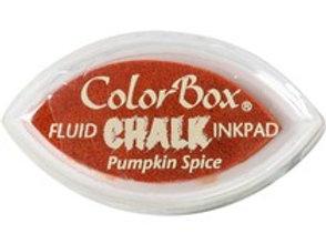 Encreur Drop colorbox Chalk 71449