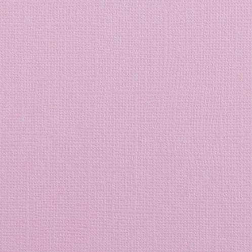 lot de 10 cardstock A4 216g lilac