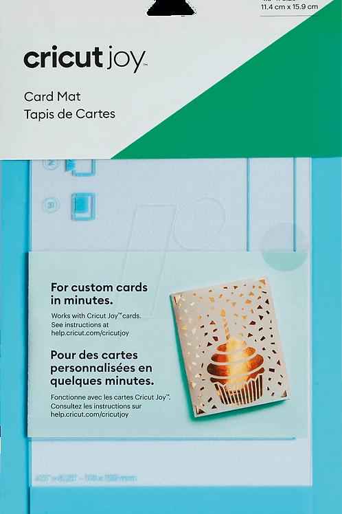 tapis cricut Card Mat Pour la Cricut Joy