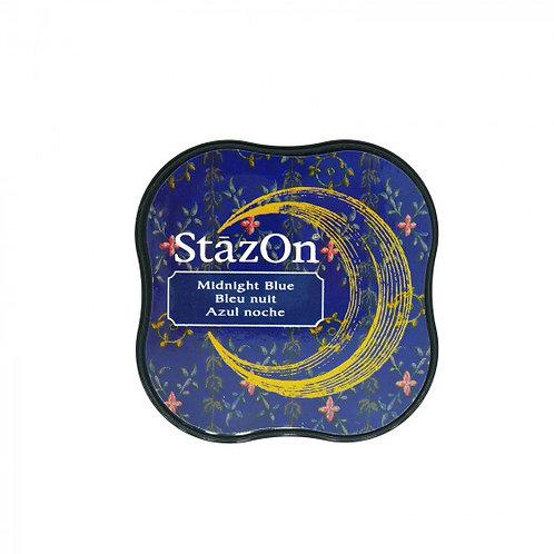Stazon midnight Blue