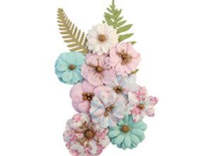 Fleurs en Papiers Prima Marketing 650957