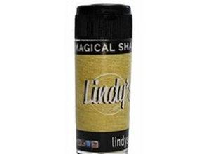 LINDY'S magical shaker mshake-21