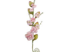 Fleurs en Papiers Prima Marketing 650971