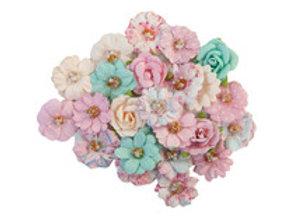 Fleurs en Papiers Prima Marketing 651008