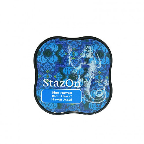 Stazon Blue Hawaï
