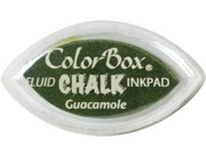 Encreur Drop colorbox Chalk 71458