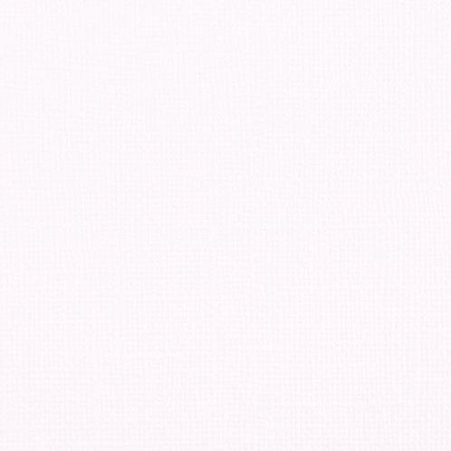 cardstock 216 g  30,5 x 30,5 cm blanc