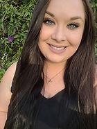 Lindsey German_Portrait Photo.jpg
