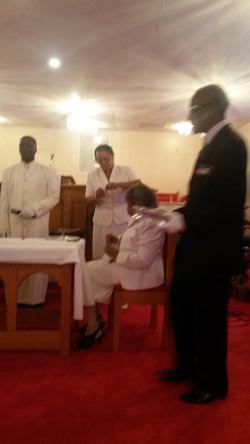 20141012_124209 mom church