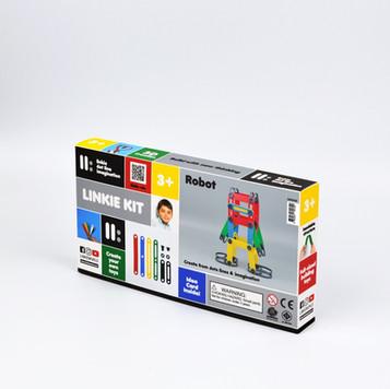 LK2022: Robot