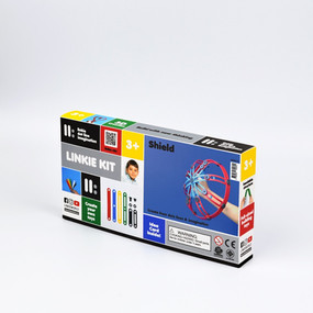 LK2014: Shield