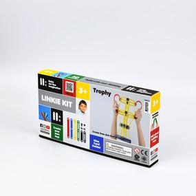 LK2012: Trophy
