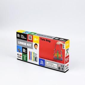 LK2021: Tote Bag