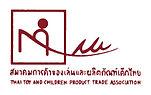 TTCPA logo2.jpg