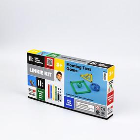 LK2005: Floating Toss Game