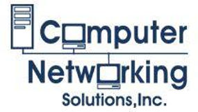Computer-Networking-Solutions-logo